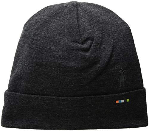meilleur bonnet de randonnée Smartwool Merino