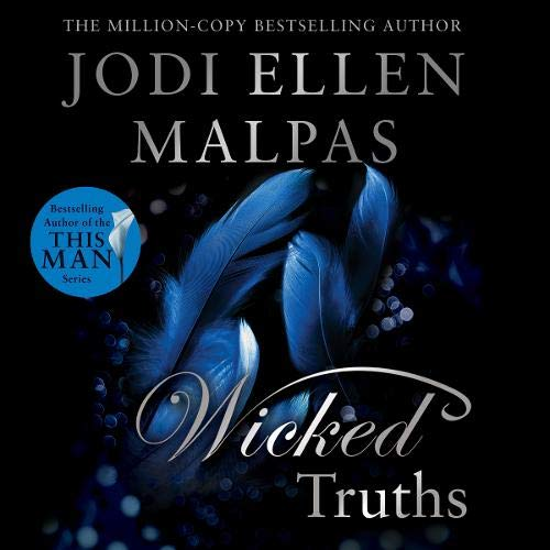 Wicked Truths cover art