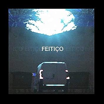 FEITIÇO