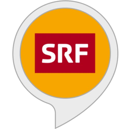 SRF Sportflash