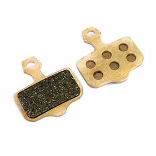 CL BRAKES - 4051VRX/54 : Pastilla freno bicicleta cerámica BICI CL AVID ELIXIR 3 / 5: 0-0 - AVID ELIXIR R / CR: 0-0 - AVID SRAM XX / X0 / X7 / X9: 0-0 -