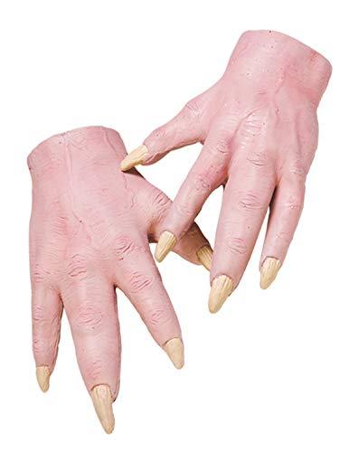 Rubie's Dobby Hands Standard