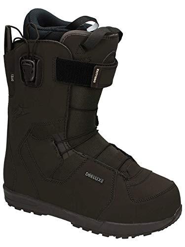 Deeluxe Deemon Elias Snowboard Boot-12