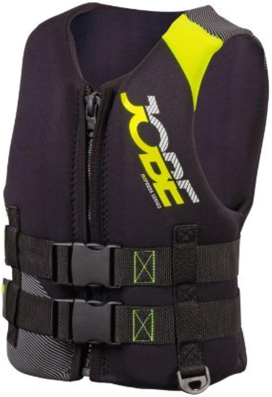 Jobe Youth Impress Neo Life Jacket Vest (PFD)