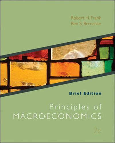 Principles of macroeconomics brief edition 2nd edition ecomnctxt download principles of macroeconomics brief edition 2nd edition fandeluxe Image collections