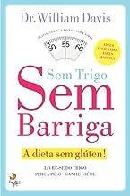 Sem Trigo, Sem Barriga (Portuguese Edition)