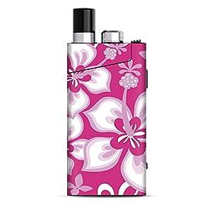 pink vaporizer pen Amazon WalMart | Wishmindr, Wish List App