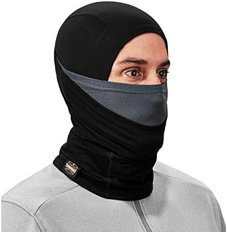 Ergodyne N Ferno 6844 Balaclava Ski Mask Dual Layer product image