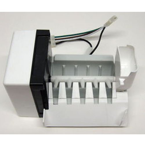 Kenmore Replacement Portland Mall Refrigerator Freezer Ice Maker Special sale item 2212352
