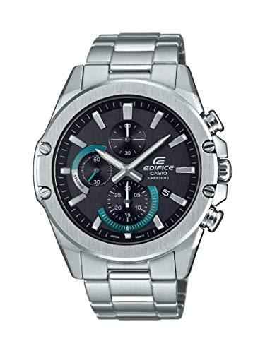 CASIO Watch EFR-S567D-1AVUEF
