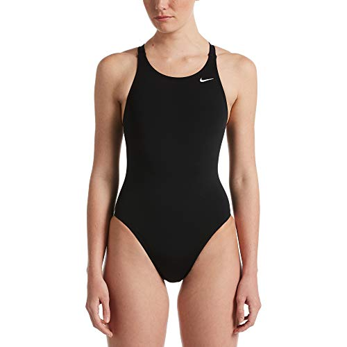 Nike Fastback One Piece Badpak Dames