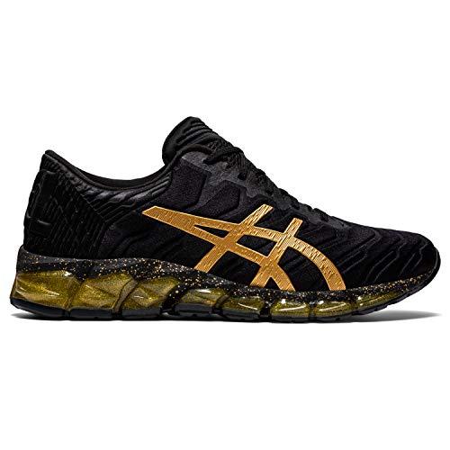 ASICS Chaussures Gel-Quantum 360 5