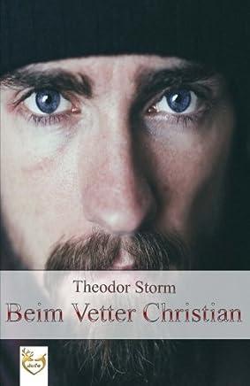 Beim Vetter Christian