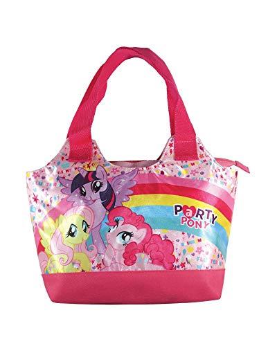 My Little Pony - Sac shopping