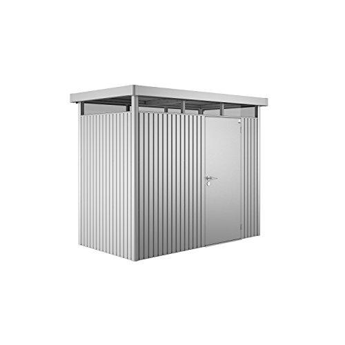 Biohort Metall Gerätehaus HighLine