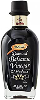 four leaf balsamic vinegar