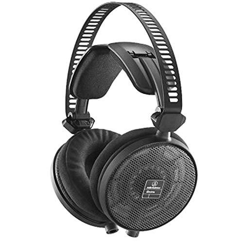 LBJN Headset HiFi Kopfhörer Musik Hochohmiger Monitor Aufnahme Kopfhörer Mobile Computer Headsets
