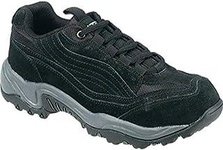 [アドテック] レディース スニーカー 2008 Athletic Steel Toe Hiker [並行輸入品]