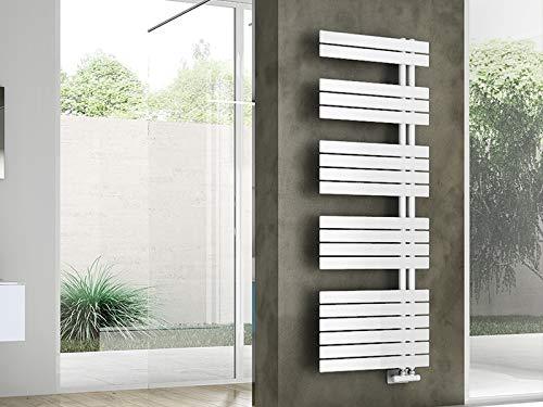 Irsap Jazz calefactor de baño SNM055B01IR01NNN