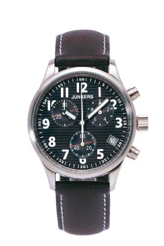 Reloj - Junkers - para Hombre - JUN-6286-2