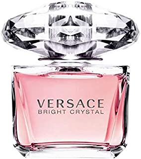 by Versace for Women - Eau de Toilette, 90ml