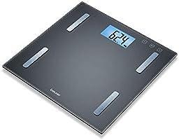 Beurer BF 180 Diagnostic Bathroom Digital Scale