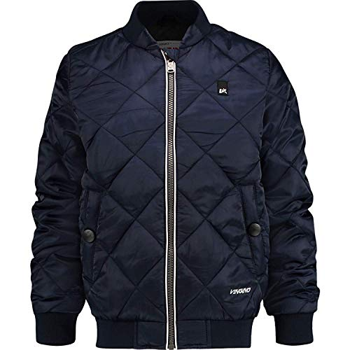 Vingino jongens Boys bomberjas jas TYPE Dark Blue
