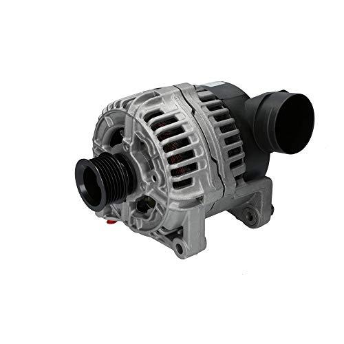 BOSCH 0986041810 Generator