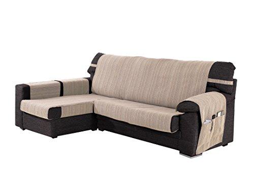 Martina Home Ribera Cubre Chaise Longue