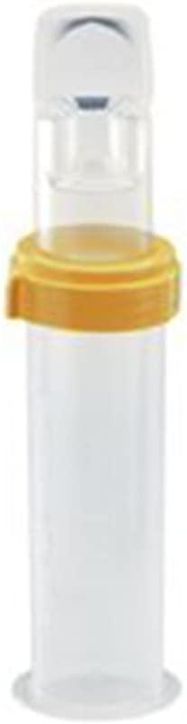 Medela SoftfeederTM Sterile Medela 6100018S