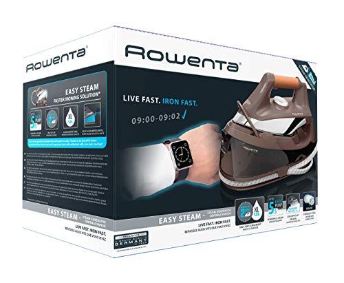 Rowenta VR7260