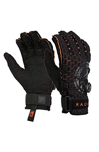 The Best Gloves For Wakeboarding and Water Skiing