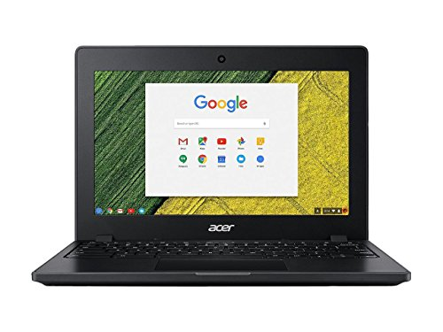 Review Of Acer 11.6 Intel Core Celeron 1.60 GHz 4 GB Ram 32 GB Flash Chrome OS|C771-C4TM (Renewed)