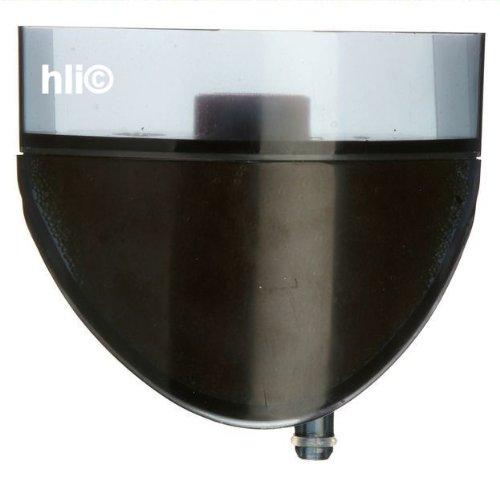 Ersatzfilter Kalkfilter Aqua Laser Premium/Aqua Laser Premium 3 Wasserfilter Filter