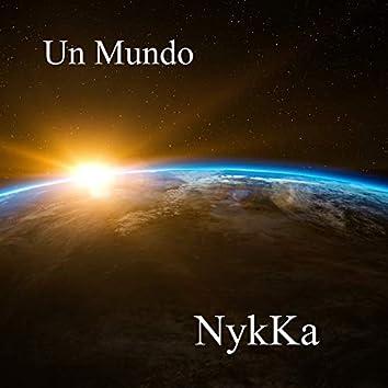 Un Mundo
