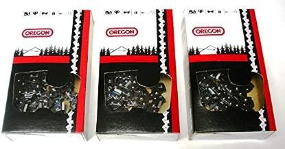 Oregon 3 Pack 14
