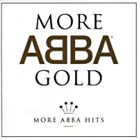 More Abba Gold by Abba (1996-02-06)