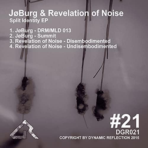JøBurg & Revelation of Noise