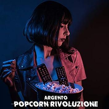Popcorn rivoluzione