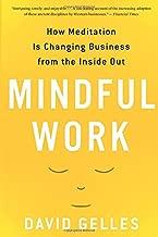 Best david gelles mindfulness Reviews