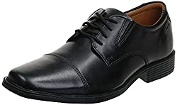 male teacher shoes 4