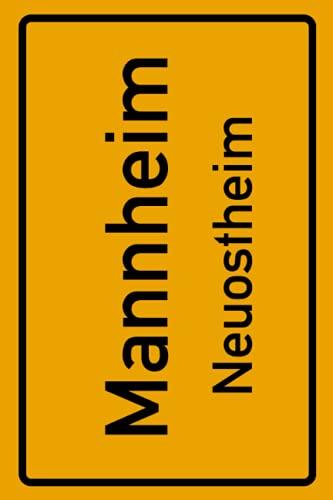 lidl mannheim neuostheim
