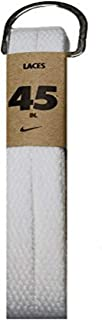 Nike Unisex Replacement Shoelaces Flat String Cords Shoe...