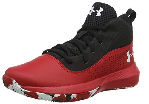 Top Girls Basketball Shoes