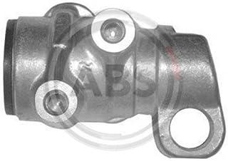 Suchergebnis Auf Für Bremskraftregler 0 20 Eur Bremskraftregler Bremsen Auto Motorrad