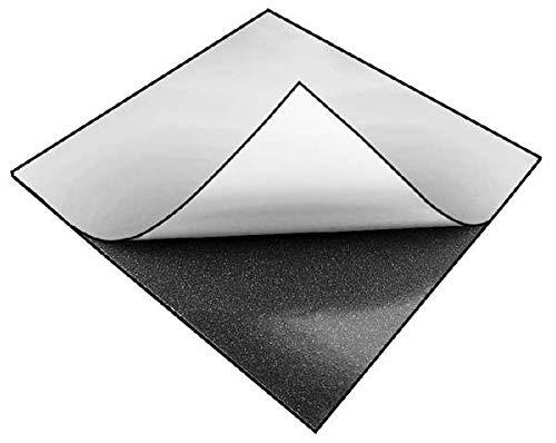 Ranking TOP14 Foam Sheet Poly 4x48x54 1 Charcoal wholesale