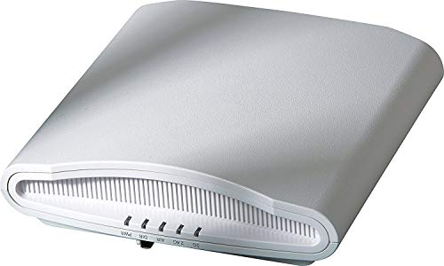 Ruckus Wireless ZoneFlex R710 UNLEASHED Dual-Band 2.4GHz and 5Ghz- 802.11ac Wave 2 Access Point (9U1-R710-US00)
