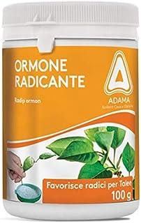 ADAMA Radiant Ormon, 100 g, voor alle talen