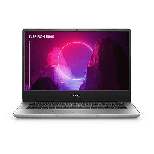 """Dell Inspiron I5480 Pantalla 15.6"""", Intel Core i5, 8 GB RAM, 256 GB SSD, NVIDIA GeForce MX250 2GB,…"""