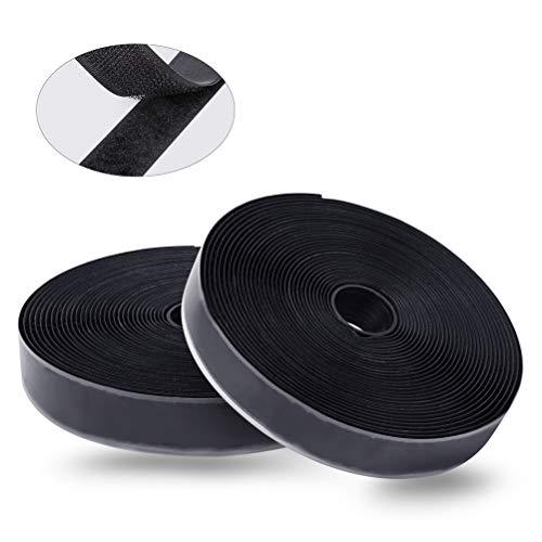 Honyear -   Klettband